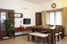 indian home interiors pictures low budget interior design of home in india
