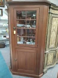 how to build an corner cabinet built walnut corner cabinet cupboard modern build w