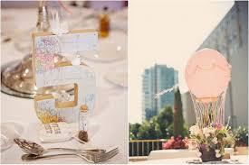 Travel Themed Wedding Dreamy Destination U0026 Travel Themed Wedding Inspiration