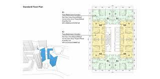 Incheon Airport Floor Plan Casino City Condominium Project In Incheon Korea