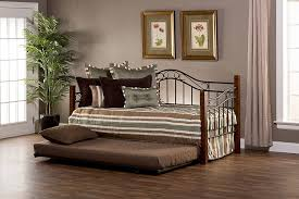 narrow daybed ira design full size of bedroom furniture daybed with mattress bedroom bed daybed sofa couch daybed dy