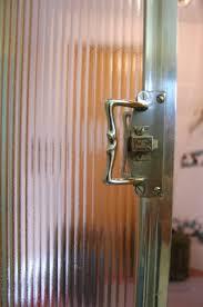 10 vintage shower doors help answer what kind of shower door for