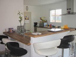 hauteur d un bar de cuisine hauteur bar de cuisine vos idées de design d intérieur