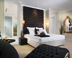 impressive master bedroom decor ideas feats stylish foamy king