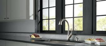 delta allora kitchen faucet delta allora kitchen faucet kitchen kitchen faucet in by