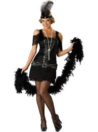 fabulous flapper dress costume mr costumes