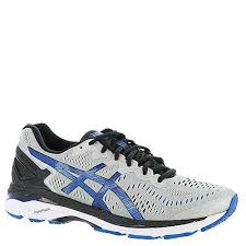 best black friday deals running shoes black friday deals usa new balance fuel cell v1 men u0027s running