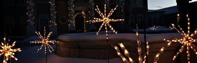 christmas lights in tulsa ok tulsa holiday lighting tulsa residential holiday lighting tulsa