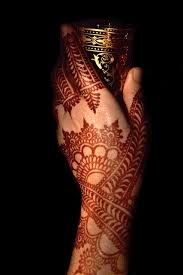 how to spot a fake henna henna as cure to some diseases