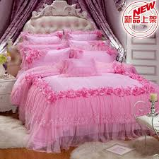 girly bedroom sets 178 best bed sheet images on bedspread comforters and