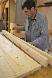 Woodworking Shows Uk by Best 25 Joiner Tool Ideas On Pinterest Biscuit Joiner Tools