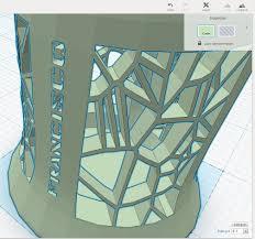 Home Design 3d Undo Sketch And Text U2013 Tinkercad Blog