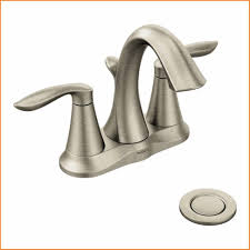 contemporay moen brantford kitchen faucet on stylish design with