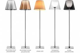 Pier One Floor Lamps Marvelous Pier One Floor Lamps Pier 1 Lamps Pictures To Pin On