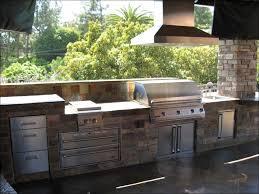 outdoor kitchen island plans kitchen outdoor kitchen designs outdoor bbq areas outdoor grill