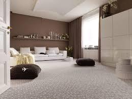 braune schlafzimmerwand braune wand wohnzimmer atemberaubend braune wand wohndesign
