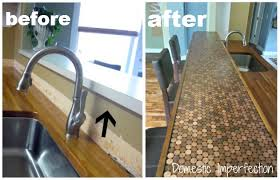 diy kitchen remodel ideas 35 diy budget friendly kitchen remodeling ideas for your home