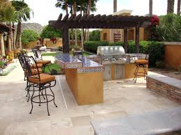 patio s floor for traditional outdoor flooring incheap options