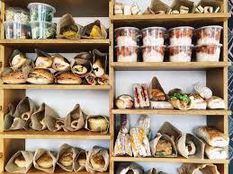 food waste inhabitat green design innovation architecture