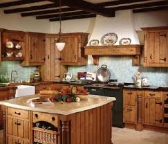 charismatic photos of mobile kitchen island about kitchen design