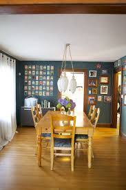 photographs of my dining room little house design