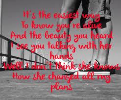 vance joy wasted time lyrics quotes pinterest vance joy