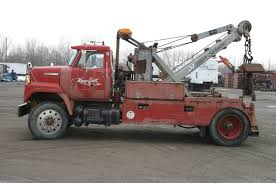 used kenworth parts just like i want dereks tow truck to look like only with