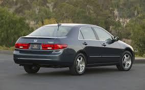 honda accord reviews specs u0026 2019 honda accord hybrid specs and review car review 2018