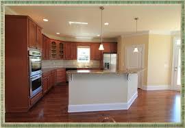 Corner Kitchen Cabinet Designs Amazing Ideas Corner Kitchen Cabinet Florist H G