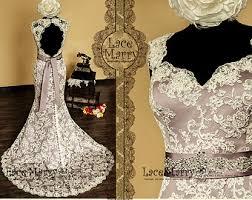 purple wedding dresses purple wedding dress etsy