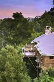 100 treehouse hotel bangkok 5 hotels where you sleep under
