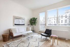living room living room lounge brooklyn 53 cool features 2017