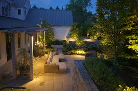 Landscap Lighting by Britescape Landscape Lighting Portfolio Britescape