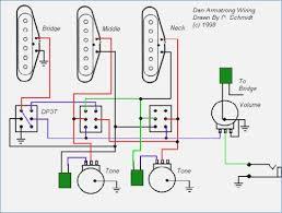 strat switch wiring diagrams fender strat wiring diagram