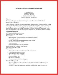 sample legal resumes doc law school resume objective law resume resume examples best legal resumes samples resume template law school resume law school resume objective