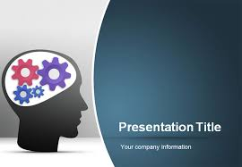 free powerpoint design template download free download design