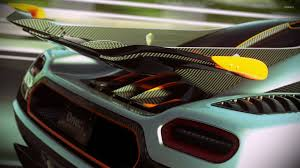 koenigsegg one wallpaper koenigsegg one 1 driveclub 2 wallpaper game wallpapers 43669