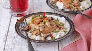 cuisine ww favorite weight watchers recipes genius kitchen