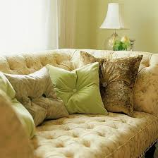 Chesterfield Sofa Used 21 Best Chesterfield Sofa Images On Pinterest Chesterfield Sofa