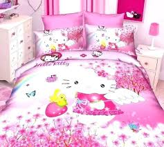 Pink Bedding Sets Pink Quilts U2013 Co Nnect Me