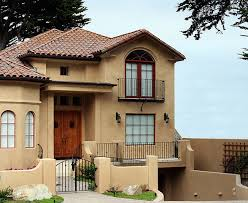 American Homes Designs Google Search Mansions Pinterest - American homes designs