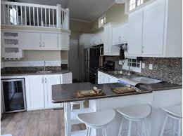 Best  Model Homes Ideas That You Will Like On Pinterest Model - Used model home furniture