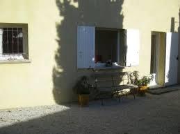 chambre d hote carry le rouet chambre d hôte lumineuse et spacieuse avec entrée indépendante
