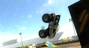 monster truck drag racing monster truck destruction wingamestore com