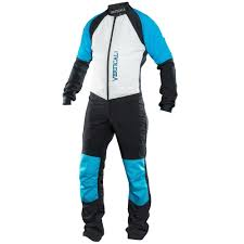 parachute jumpsuit freefly jumpsuits at chutingstar skydiving gear superstore