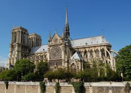Coolest Architecture In The World French Architecture Wikipedia