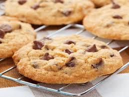 crispy chewy chocolate chip cookies cookstr com