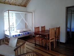 chambre a louer a tours maison à louer à ampefy dormir à ampefy bungalow à ampefy