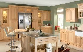 Home CLS Interiors Kitchen Design  Fitting For Public  Trade - Cls kitchen cabinet