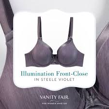 Vanity Fair Panties Size Chart Best 25 Vanity Fair Lingerie Ideas On Pinterest Vanity Fair